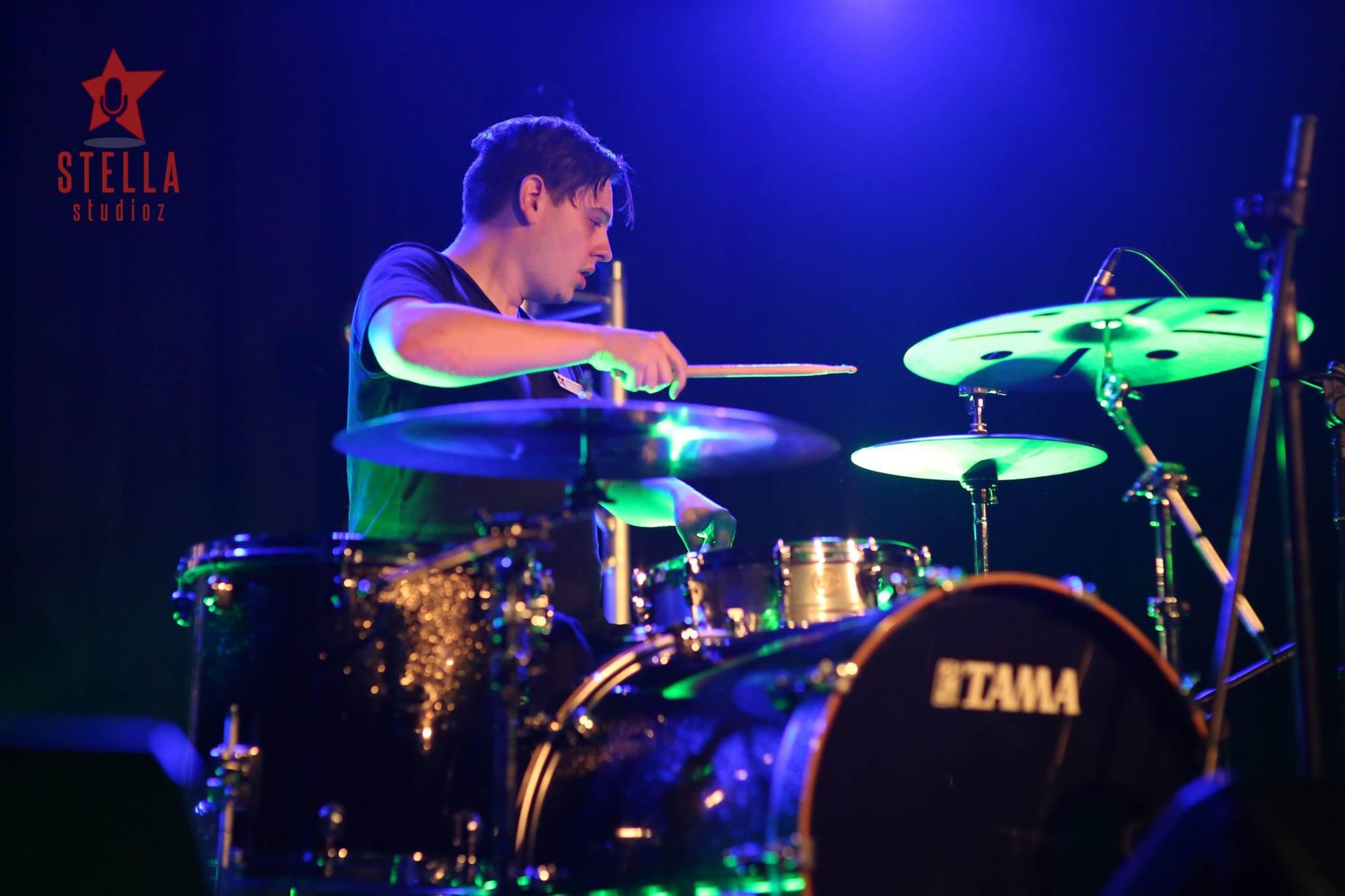 Nathan Edwards